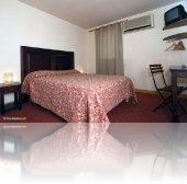 Hotel Europe 3